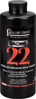Alliant Reloader 22